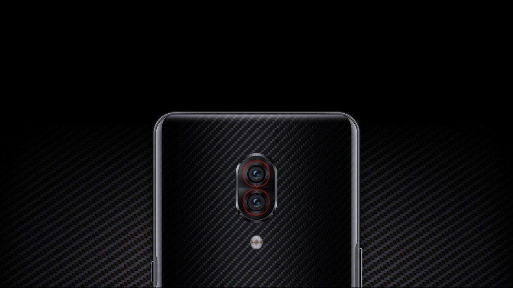 Lenovo-Z5-Pro-Snapdragon-855-Camera