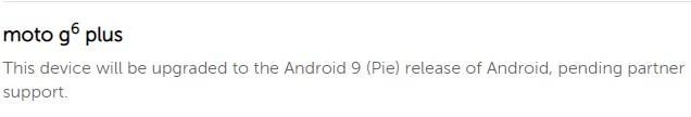 Moto_G6_Plus_Android_Pie
