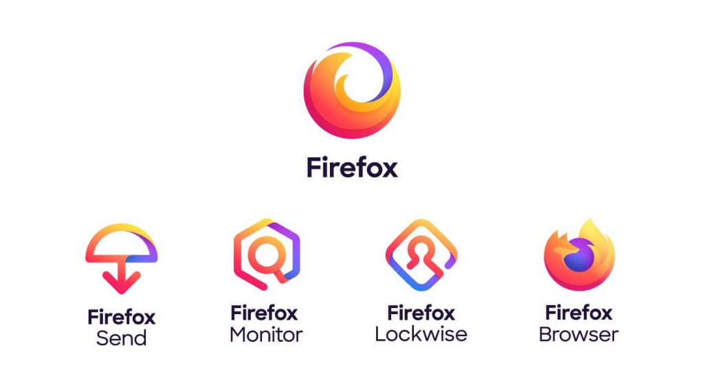 Firefox Services
