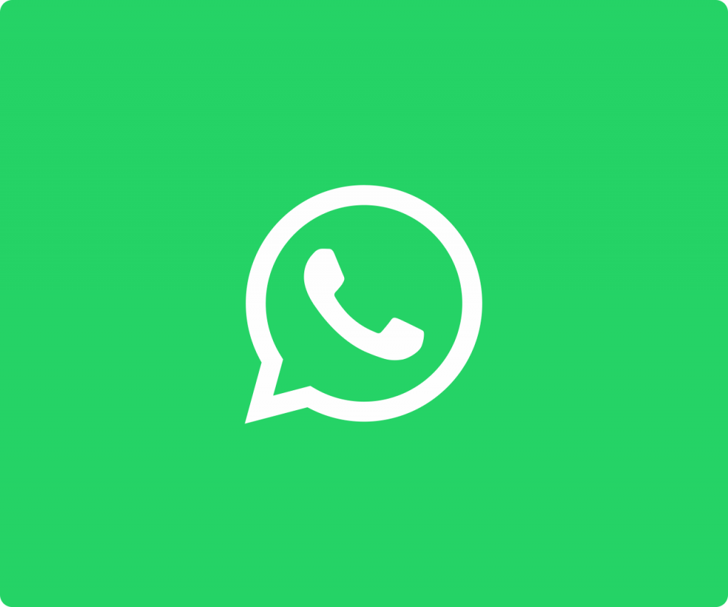 WhatsApp to take legal action