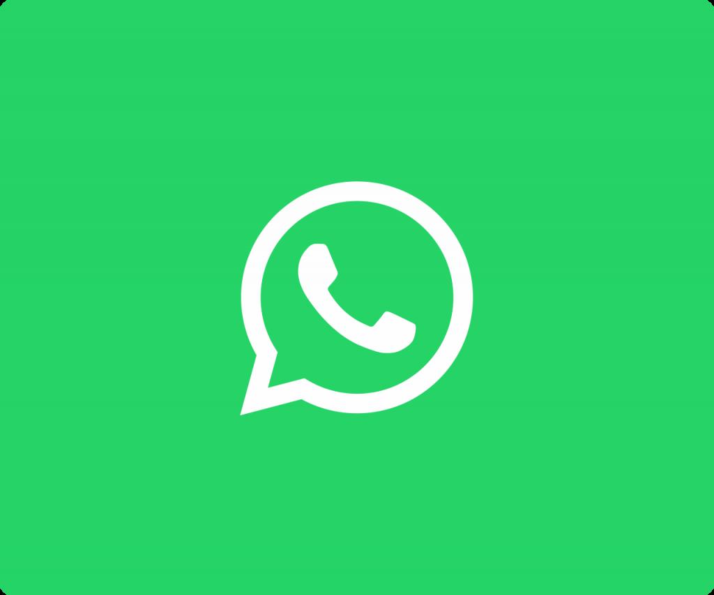 WhatsApp Beta & WhatsApp Feature