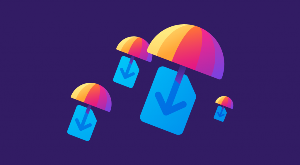 FireFox Send is the new way to Send