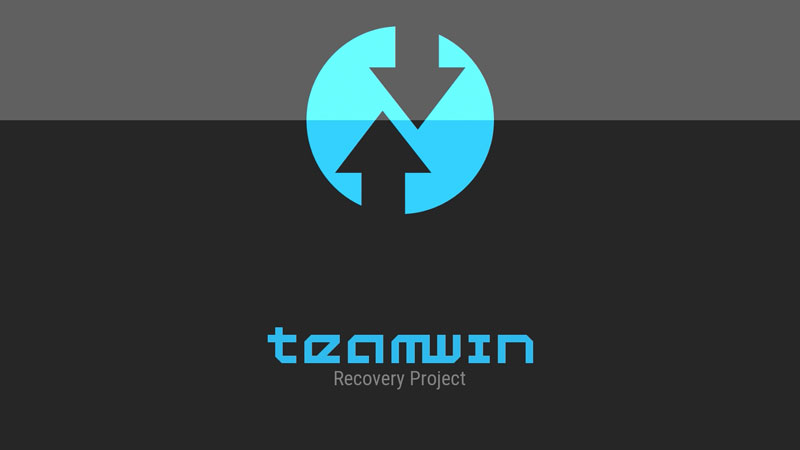 Install TWRP on Redmi Note 6 Pro