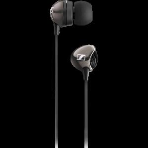 Senheiser CX 275 Best budget earphones in 2020