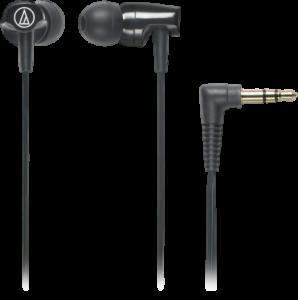 audio technica ath clr100   Best earphones under Rs 2000 in 2020