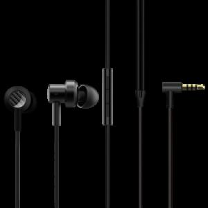 mi dual driver earphones   best budget earphones under rs 2000 in 2020
