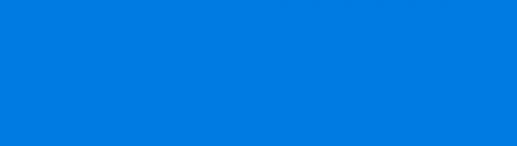Tenor logo