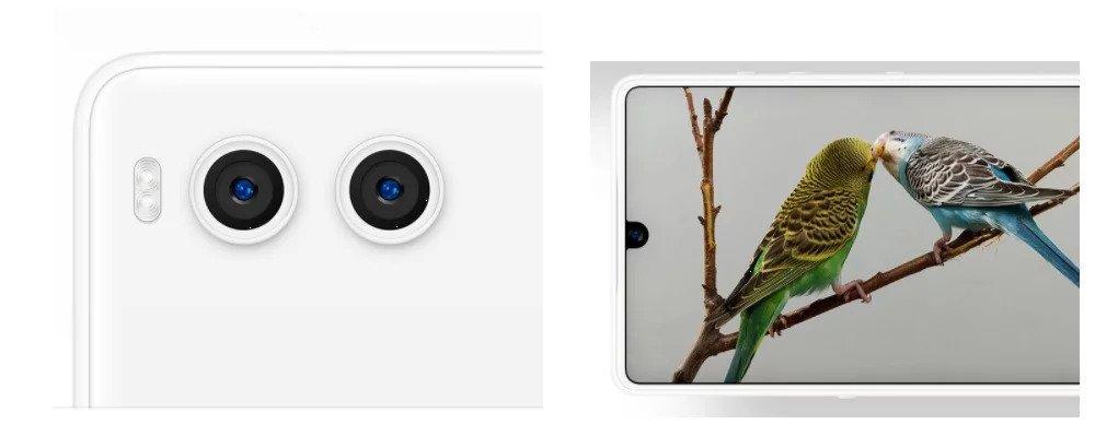 Smartisan-R1_Camera