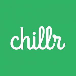 Chillr