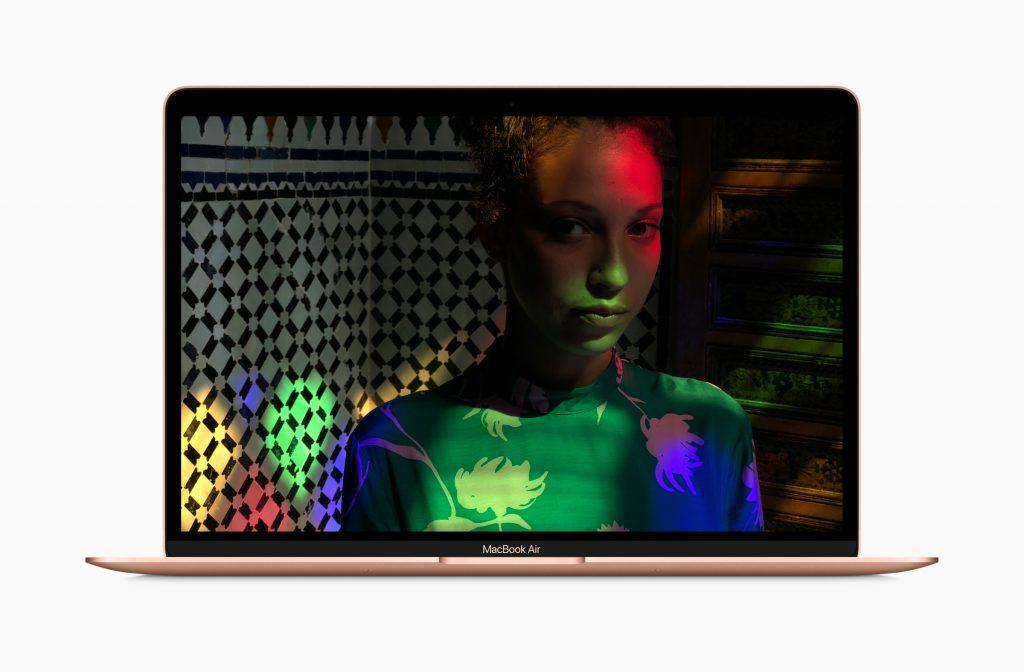 MacBook-Air-Retina-Display